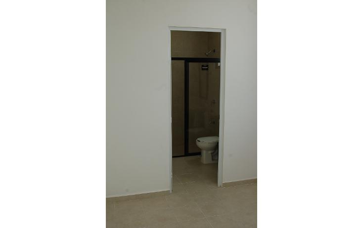 Foto de casa en venta en  , santa gertrudis copo, m?rida, yucat?n, 1679608 No. 11