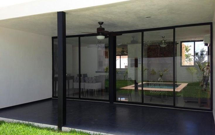 Foto de casa en venta en  , santa gertrudis copo, m?rida, yucat?n, 1693714 No. 08