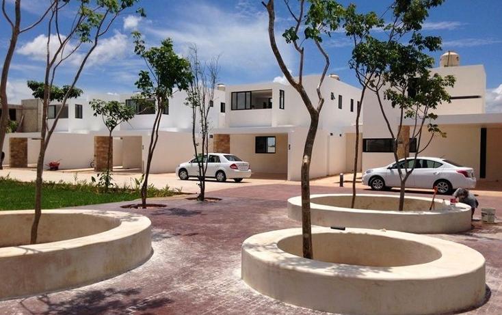 Foto de casa en venta en  , santa gertrudis copo, m?rida, yucat?n, 1693714 No. 14