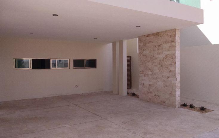 Foto de casa en venta en, santa gertrudis copo, mérida, yucatán, 1719970 no 03