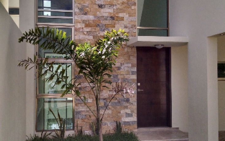 Foto de casa en venta en, santa gertrudis copo, mérida, yucatán, 1719970 no 04