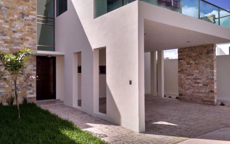 Foto de casa en venta en, santa gertrudis copo, mérida, yucatán, 1719970 no 05