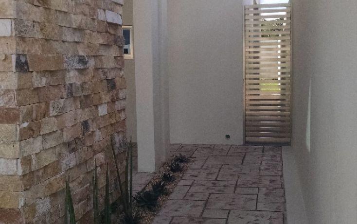 Foto de casa en venta en, santa gertrudis copo, mérida, yucatán, 1719970 no 06