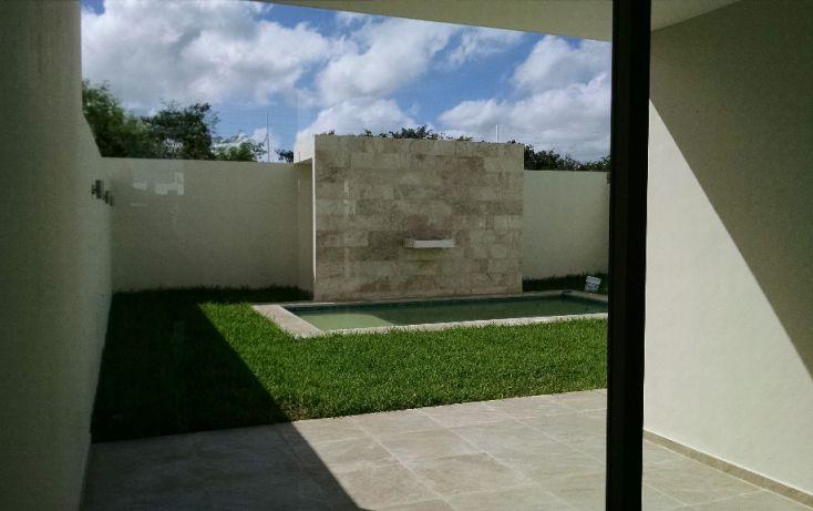 Foto de casa en venta en, santa gertrudis copo, mérida, yucatán, 1719970 no 07