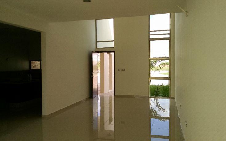 Foto de casa en venta en, santa gertrudis copo, mérida, yucatán, 1719970 no 08