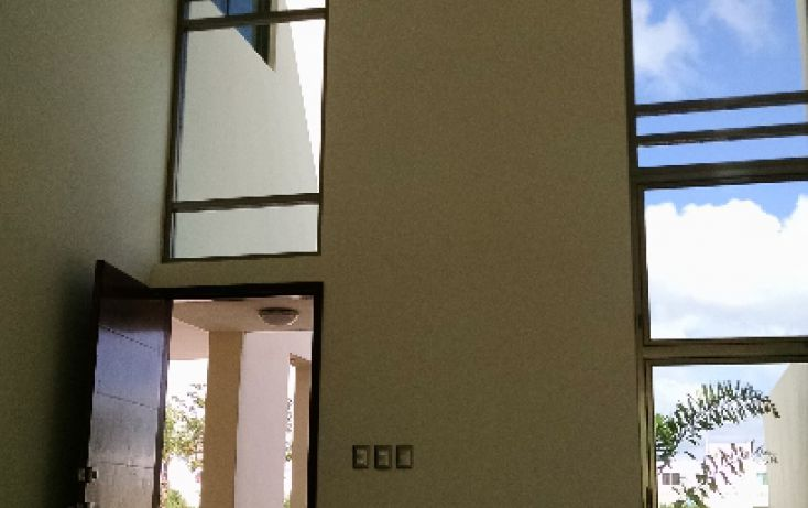 Foto de casa en venta en, santa gertrudis copo, mérida, yucatán, 1719970 no 09
