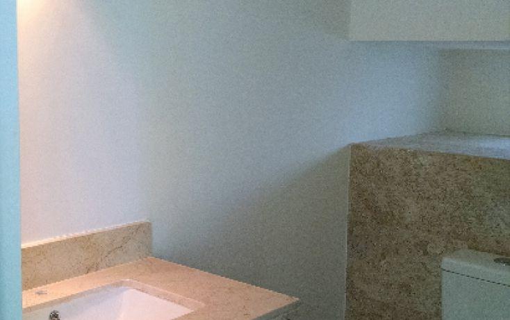 Foto de casa en venta en, santa gertrudis copo, mérida, yucatán, 1719970 no 10