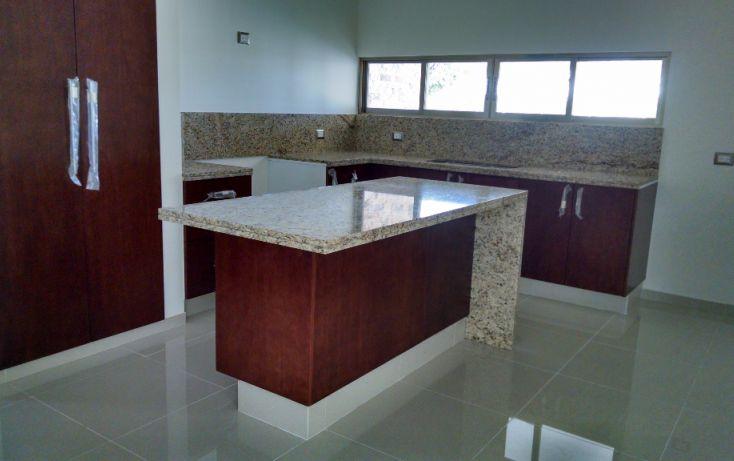 Foto de casa en venta en, santa gertrudis copo, mérida, yucatán, 1719970 no 11