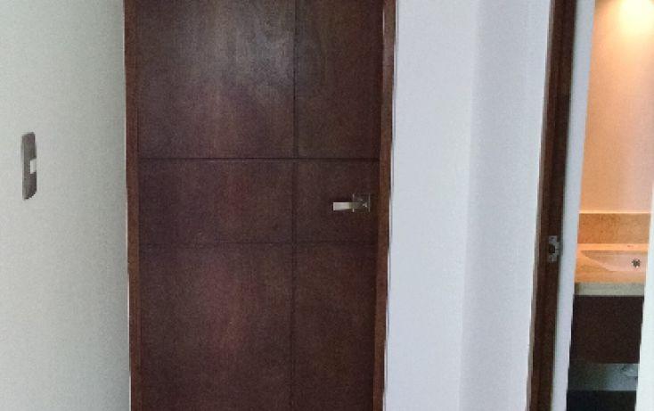 Foto de casa en venta en, santa gertrudis copo, mérida, yucatán, 1719970 no 12