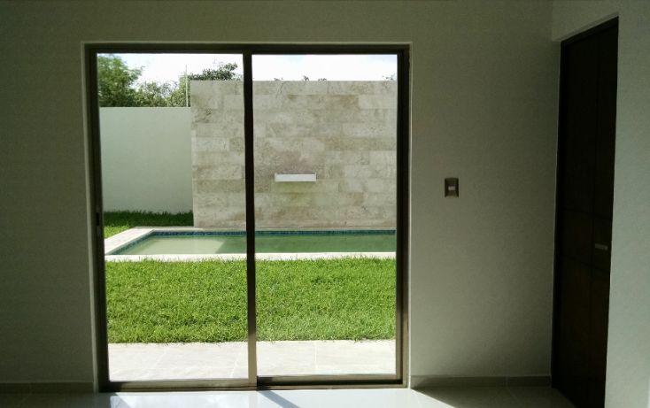 Foto de casa en venta en, santa gertrudis copo, mérida, yucatán, 1719970 no 13