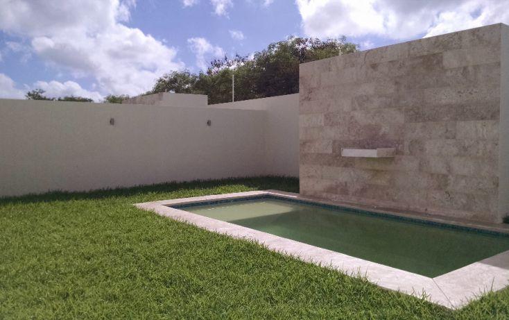 Foto de casa en venta en, santa gertrudis copo, mérida, yucatán, 1719970 no 14