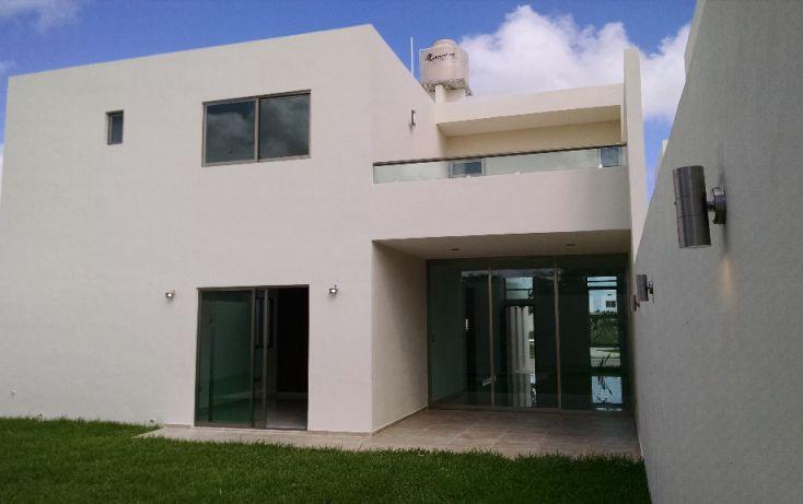 Foto de casa en venta en, santa gertrudis copo, mérida, yucatán, 1719970 no 16