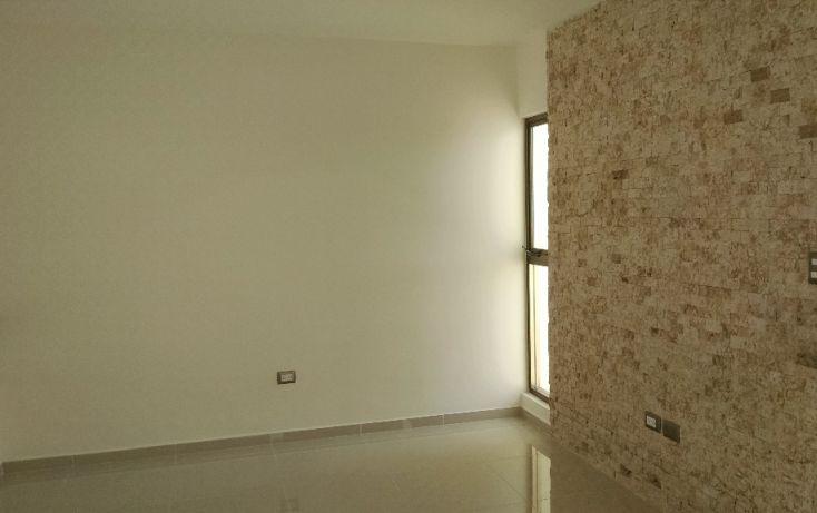 Foto de casa en venta en, santa gertrudis copo, mérida, yucatán, 1719970 no 19
