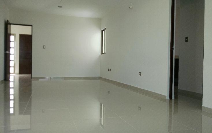 Foto de casa en venta en, santa gertrudis copo, mérida, yucatán, 1719970 no 22