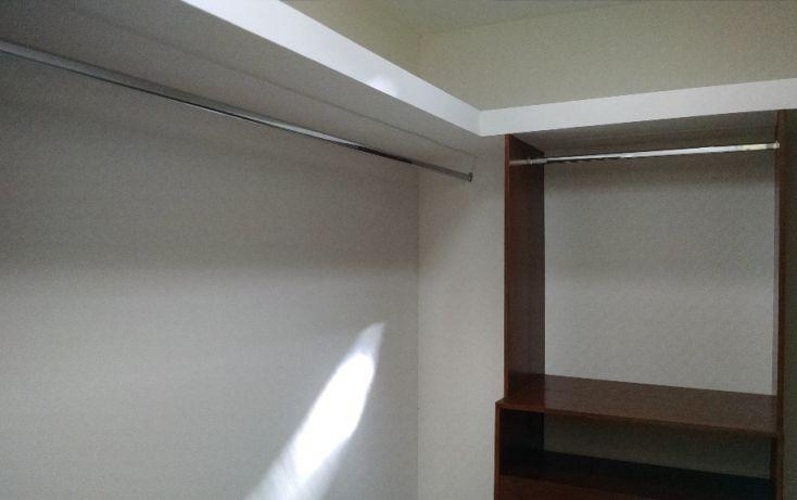 Foto de casa en venta en, santa gertrudis copo, mérida, yucatán, 1719970 no 23