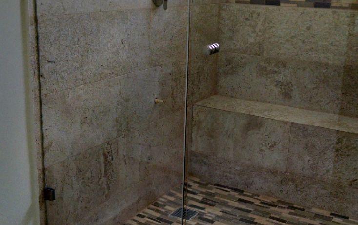 Foto de casa en venta en, santa gertrudis copo, mérida, yucatán, 1719970 no 25