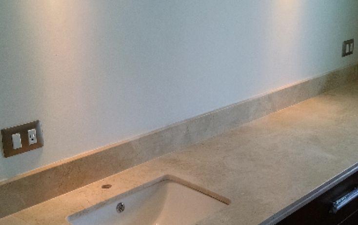 Foto de casa en venta en, santa gertrudis copo, mérida, yucatán, 1719970 no 26
