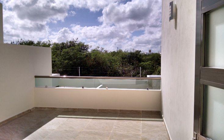 Foto de casa en venta en, santa gertrudis copo, mérida, yucatán, 1719970 no 27