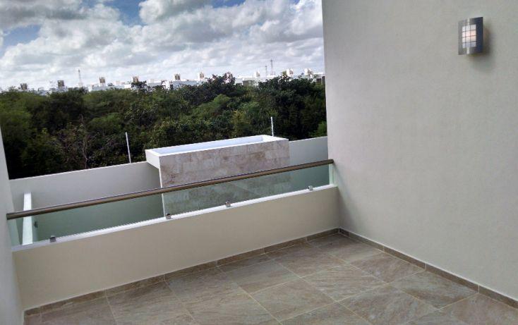 Foto de casa en venta en, santa gertrudis copo, mérida, yucatán, 1719970 no 28