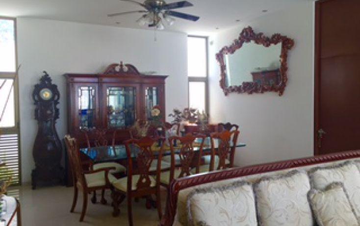 Foto de casa en venta en, santa gertrudis copo, mérida, yucatán, 1721220 no 01