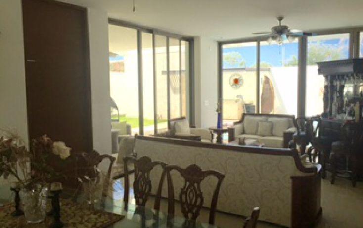 Foto de casa en venta en, santa gertrudis copo, mérida, yucatán, 1721220 no 02