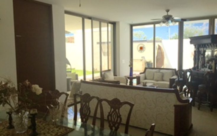 Foto de casa en venta en  , santa gertrudis copo, m?rida, yucat?n, 1721220 No. 02