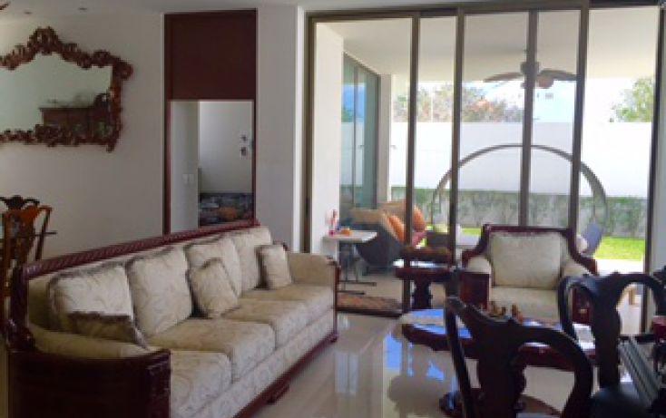 Foto de casa en venta en, santa gertrudis copo, mérida, yucatán, 1721220 no 03