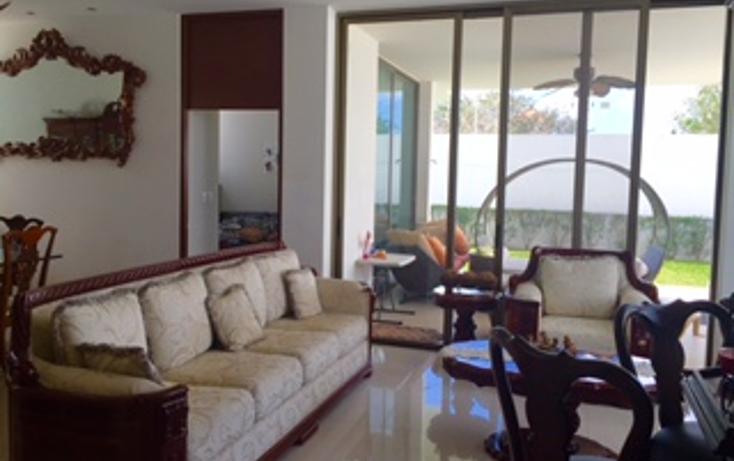 Foto de casa en venta en  , santa gertrudis copo, m?rida, yucat?n, 1721220 No. 03