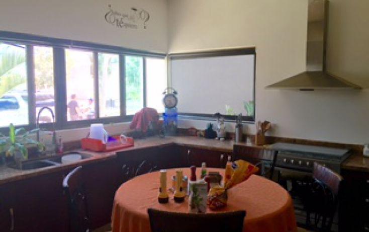 Foto de casa en venta en, santa gertrudis copo, mérida, yucatán, 1721220 no 04