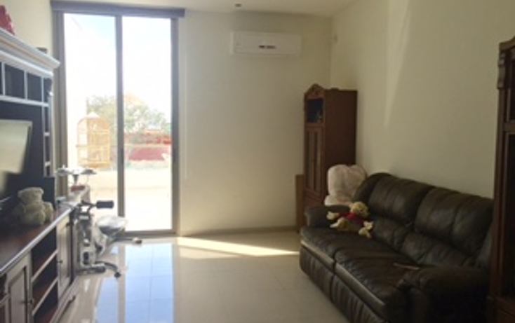 Foto de casa en venta en  , santa gertrudis copo, m?rida, yucat?n, 1721220 No. 05
