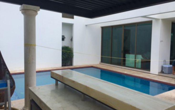 Foto de casa en venta en, santa gertrudis copo, mérida, yucatán, 1721220 no 12