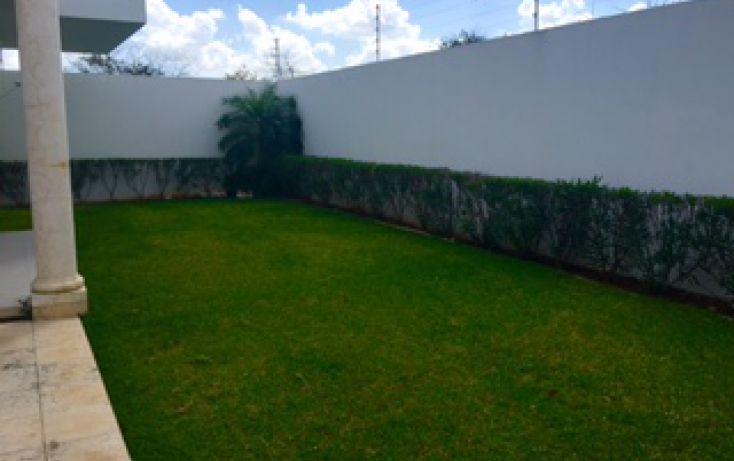 Foto de casa en venta en, santa gertrudis copo, mérida, yucatán, 1721220 no 13