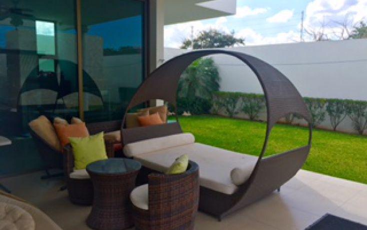 Foto de casa en venta en, santa gertrudis copo, mérida, yucatán, 1721220 no 14