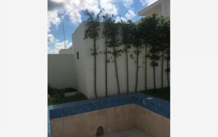 Foto de casa en venta en, santa gertrudis copo, mérida, yucatán, 1730754 no 03