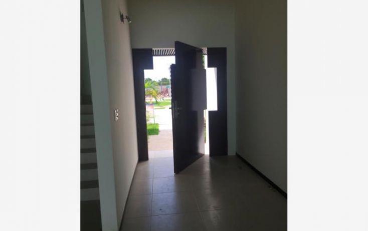 Foto de casa en venta en, santa gertrudis copo, mérida, yucatán, 1730754 no 04
