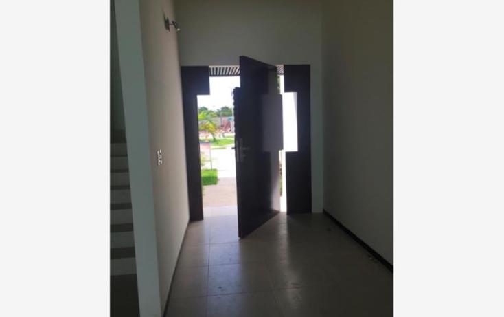 Foto de casa en venta en  , santa gertrudis copo, m?rida, yucat?n, 1730754 No. 04