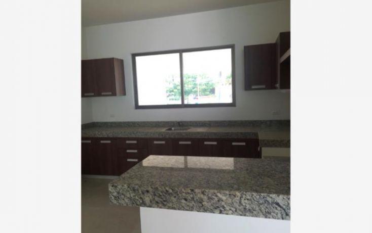 Foto de casa en venta en, santa gertrudis copo, mérida, yucatán, 1730754 no 05