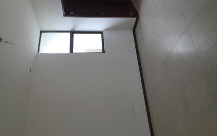 Foto de casa en venta en, santa gertrudis copo, mérida, yucatán, 1730754 no 06