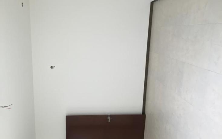 Foto de casa en venta en  , santa gertrudis copo, m?rida, yucat?n, 1730754 No. 07