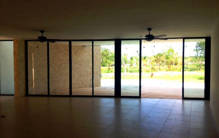 Foto de casa en venta en, santa gertrudis copo, mérida, yucatán, 1732028 no 06
