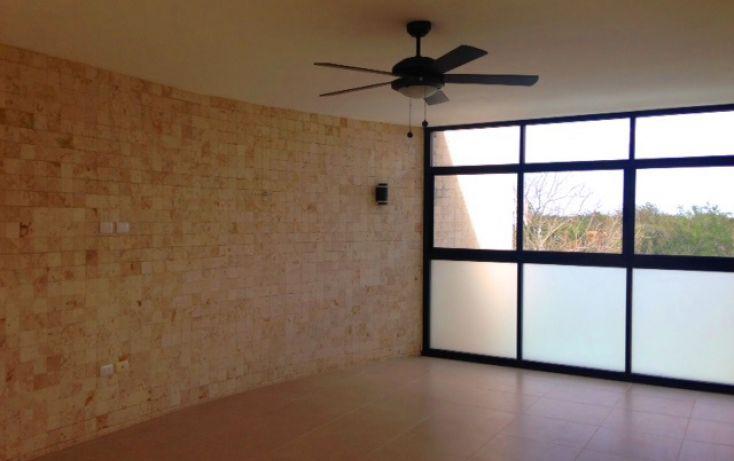Foto de casa en venta en, santa gertrudis copo, mérida, yucatán, 1732028 no 08