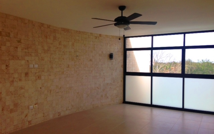 Foto de casa en venta en  , santa gertrudis copo, m?rida, yucat?n, 1732028 No. 08