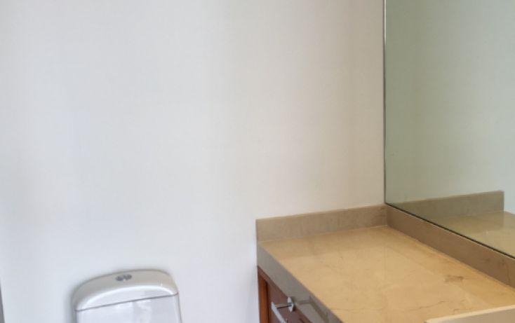 Foto de departamento en renta en, santa gertrudis copo, mérida, yucatán, 1732076 no 05