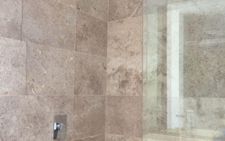 Foto de departamento en renta en, santa gertrudis copo, mérida, yucatán, 1732076 no 06