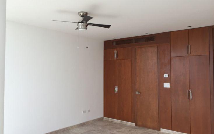 Foto de departamento en renta en, santa gertrudis copo, mérida, yucatán, 1732076 no 07