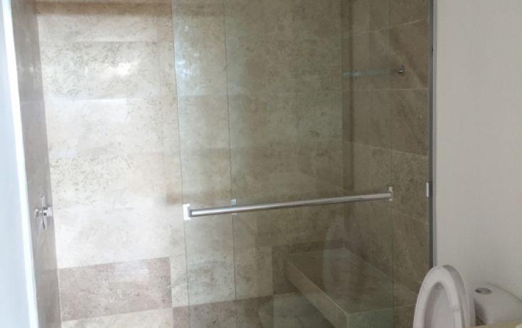 Foto de departamento en renta en, santa gertrudis copo, mérida, yucatán, 1732076 no 08