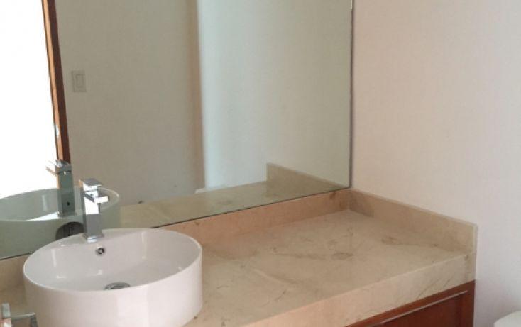Foto de departamento en renta en, santa gertrudis copo, mérida, yucatán, 1732076 no 10