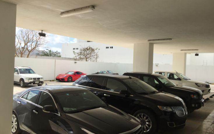 Foto de departamento en renta en, santa gertrudis copo, mérida, yucatán, 1732076 no 12