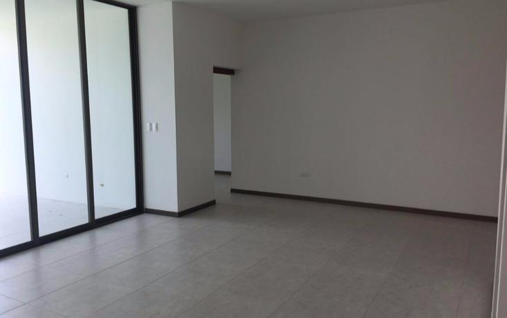 Foto de casa en venta en  , santa gertrudis copo, m?rida, yucat?n, 1732324 No. 03