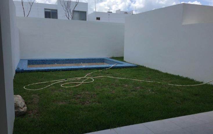 Foto de casa en venta en  , santa gertrudis copo, m?rida, yucat?n, 1732324 No. 08